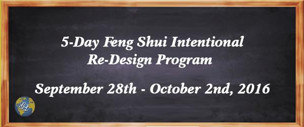 5-day-feng-shui