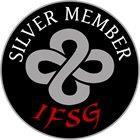 silvermember1